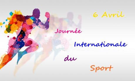 L'AMSD célèbre  le sport à Béni Helal