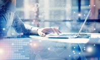 L'ADD et Cisco joignent leurs forces pour préparer les talents numériques de demain