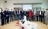 Les lauréats de la 3e promotion Madaëf Eco6 dévoilés