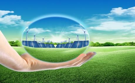 Energies renouvelables: année record pour les capacités mondiales, infime évolution pour le Maroc
