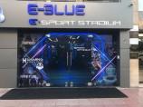 Gaming : Une nouvelle adresse à Casablanca