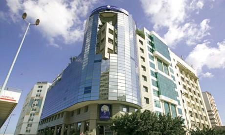 Le MSI20 remplace le MADEX et devient l'indice de référence de la Bourse de Casablanca