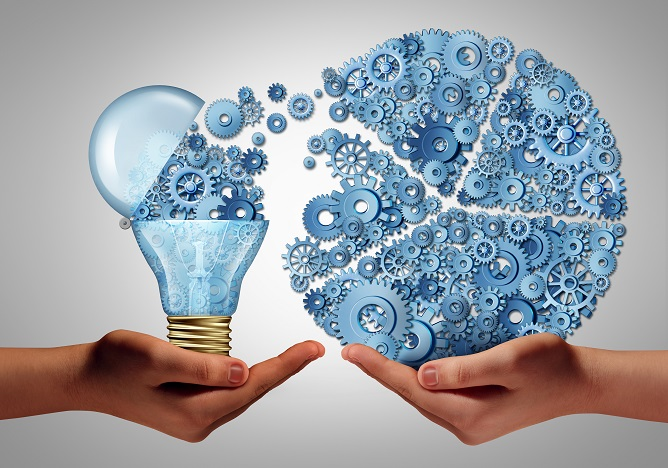 MITC et Lydec s'allient pour la promotion de l'entrepreneuriat technologique