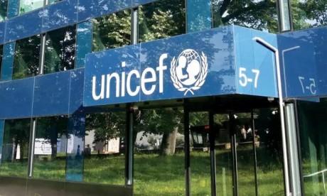 Covid-19: La directrice exécutive de l'Unicef appelle à simplifier les règles de production des vaccins