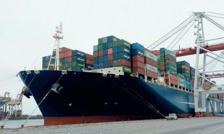 Les importateurs désirant bénéficier de quotes-parts, au titre de ces contingents tarifaires, doivent déposer leurs demandes par voie électronique.
