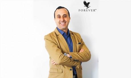 Ramadan & Santé: Voici les conseils Nutrition de Forever et du Dr. Nabil Layachi