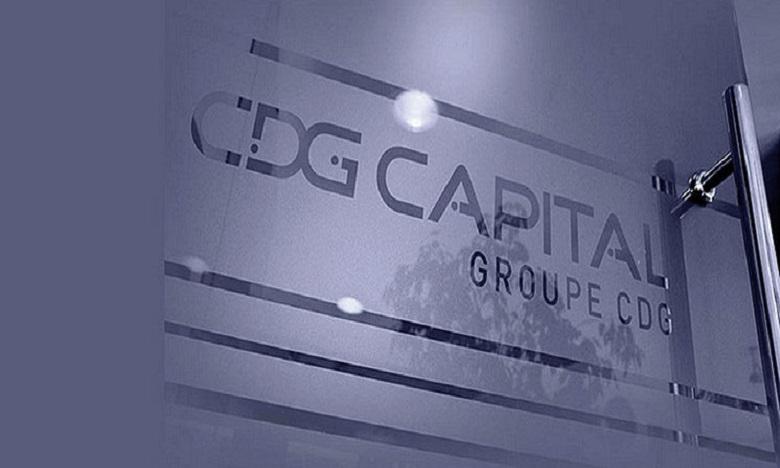 Financement durable: CDG Capital élargit son offre aux TPME en écosystèmes
