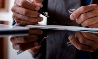Le Service de Centralisation des Chèques Irréguliers enfin opérationnel