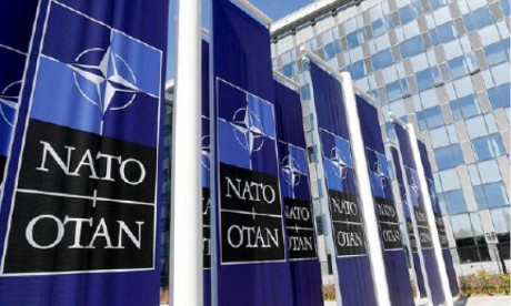 Le Maroc expose devant l'OTAN sa contribution  aux efforts internationaux de désarmement et de non-prolifération nucléaire