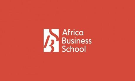 Africa Business School lance un programme  MBA « 100% Online »