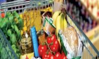 Prix à la consommation: hausse de 0,1% au premier trimestre 2021