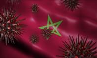 Covid-19/Maroc: 600 nouveaux cas, 520 rémissions et 7 décès ce jeudi