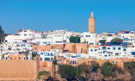 La Fondation pour la sauvegarde du patrimoine culturel de Rabat sensibilise les écoliers