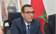 Mohamed Amkraz : Quelque 5.000 salariés ont pu réintégrer leurs emplois