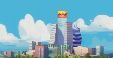 Attijariwafa bank lance une version panafricaine du Business Game « Attijari City »