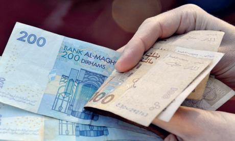 Les transferts de fonds internationaux disséqués