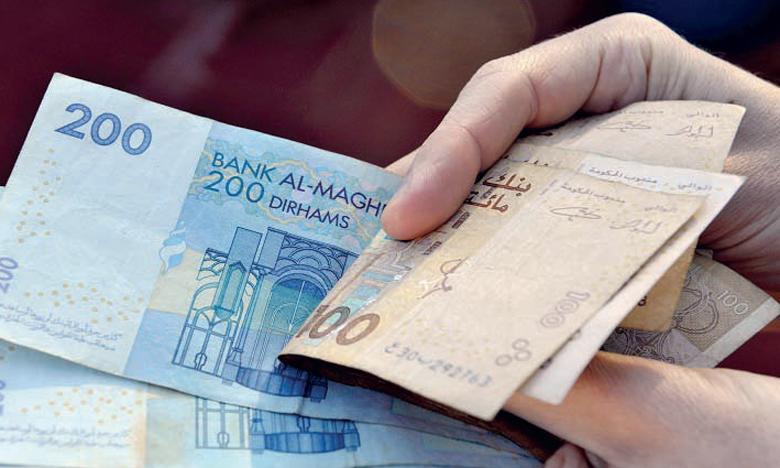 Le coût n'est jamais cité spontanément comme un critère de choix ou d'appréciation d'un service de transfert de fonds international.