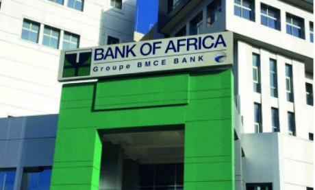 BOA consacrée «Best Bank in Africa»  pour la deuxième fois