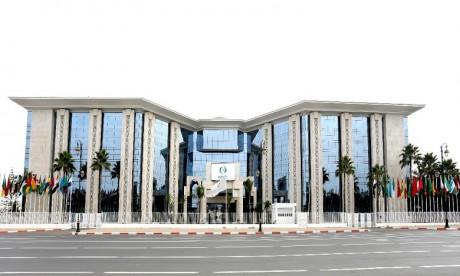 L'ICESCO prend part à la réunion des partenaires de la Fondation Mohammed VI pour la protection de l'environnement