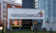 Vaccins: Bruxelles envisage une action en justice contre AstraZeneca