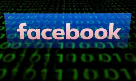 Cybercriminalité: Des données de 500 millions de comptes Facebook mises en ligne