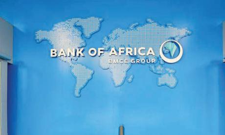 Bank Of Africa intègre l'application Trade AI de Conpend