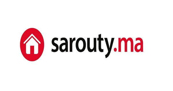 Sarouty place ses engagements sociétaux au cœur de sa stratégie