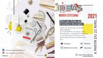 Lancement du premier programme d'accompagnement des startups de mode au Maroc