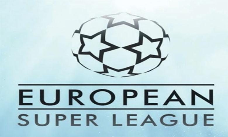 Les détails de cette compétition, véritable danger pour la Ligue  des champions de l'UEFA