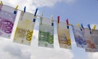 Blanchiment des capitaux: le projet de loi n° 12.18 adopté en commission