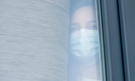 Dr Houria Rhoulam : «Nos ados sont-ils prêts à un nouveau confinement ?»