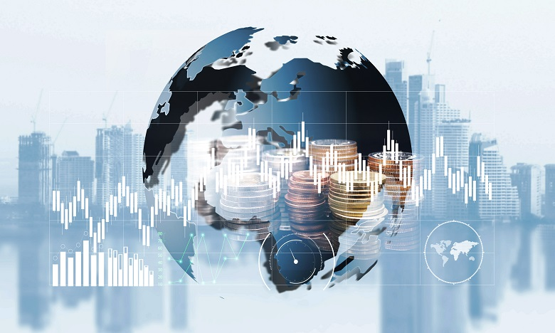 Afrique: 5,4 MMDH d'investissements marocains en 2019