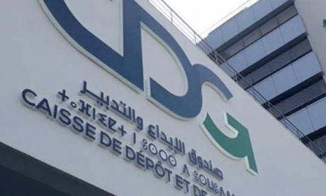 CDG Capital élargit son offre aux TPME en écosystèmes