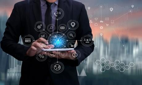 Dématérialisation des achats : Intelcia IT Solutions et Lydec partagent leurs expériences