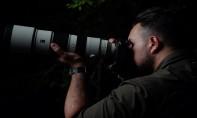 """""""Why We Shoot"""", l'hommage aux photographes et vidéographes"""
