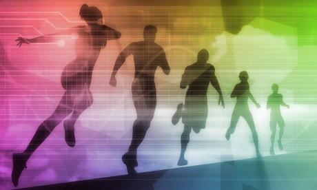 """Vous aimez le sport et les défis ? Participez au """"Hungary Virtual Challenge""""!"""