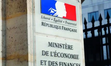 En 2020, l'État a récupéré près de 7,8 milliards d'euros