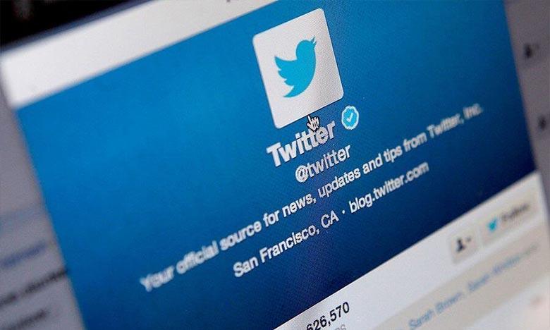 Twitter travaille sur une intelligence artificielle plus éthique et plus transparente