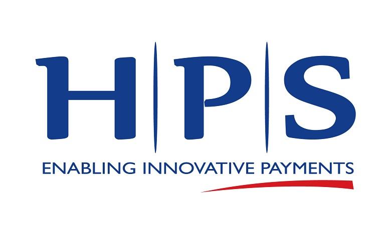 HPS finalise l'acquisition de ICPS