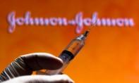 Covid-19: Le régulateur européen se prononce sur le vaccin Johnson & Johnson