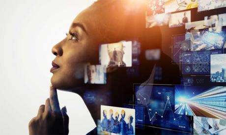 À l'ère du digital, quels métiers et quelles compétences pour demain ?