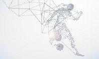 Foot: l'analyse de données en temps réel, nouvelle révolution du ballon rond