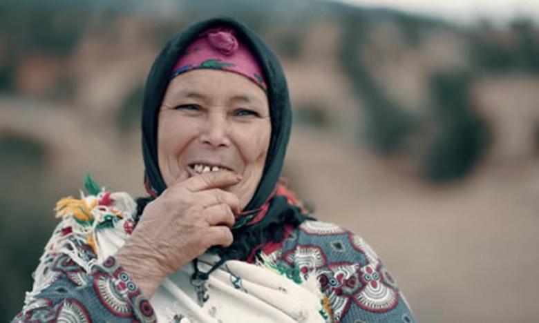«Lady Berbère» : Un événement qui rend  hommage au tapis Zindekh