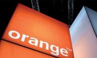 Orange : le net zéro carbone à l'horizon 2040 dans la régionAfrique et Moyen-Orient