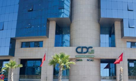 Management de la qualité: CDG Prévoyance maintient la certification ISO 9001