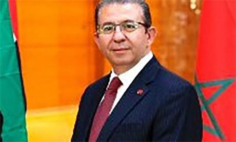 Karim Medrek.