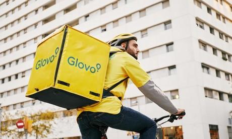 Glovo poursuit le déploiement de son opération Ramadan Solidaire