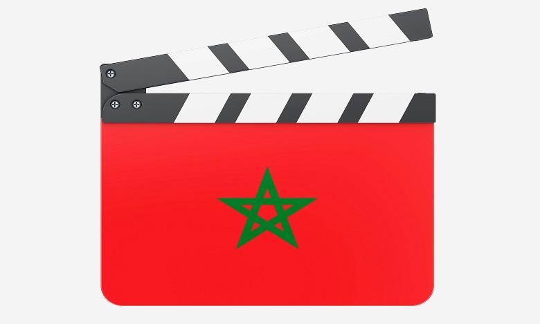 Maroc: 13 longs-métrages et 83 courts-métrages produits en 2020