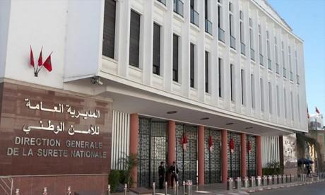 Ouverture d'une enquête judiciaire à l'encontre d'un policier présumé complice dans une affaire d'escroquerie à Mehdia