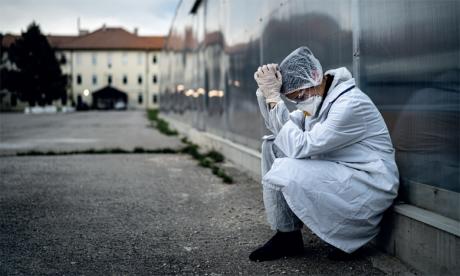 Santé et sécurité au travail, une nécessité inévitable et urgente